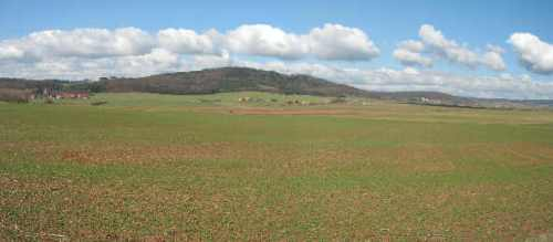 eisenberg-agrarsteppe-stitch