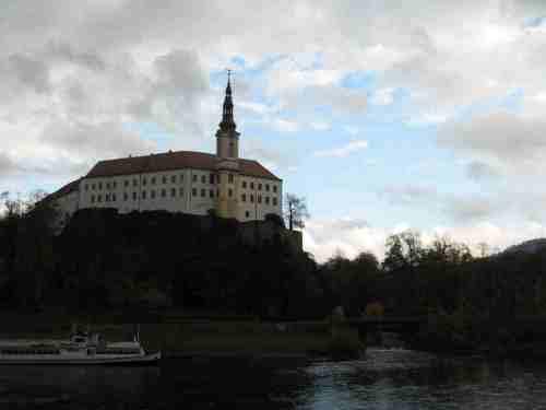 IMG_5238 - Schloss Decin