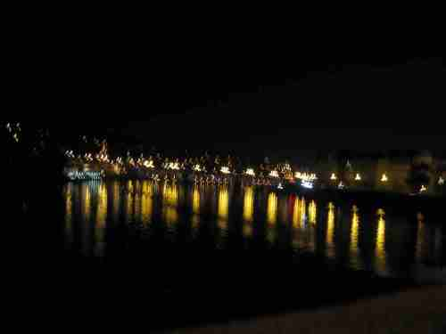 IMG_5258 - Prag und Moldau bei Nacht