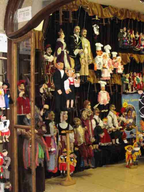 IMG_5293 - Prager Marionetten