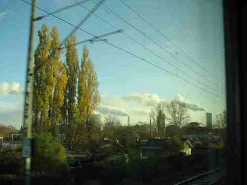 IMG_5314 - Berlin, schön aber kalt, Kraftwerke