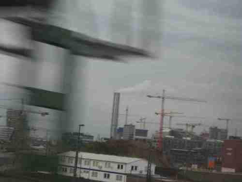 IMG_5332 - Hamburg, Riesenbaustelle Hafencity